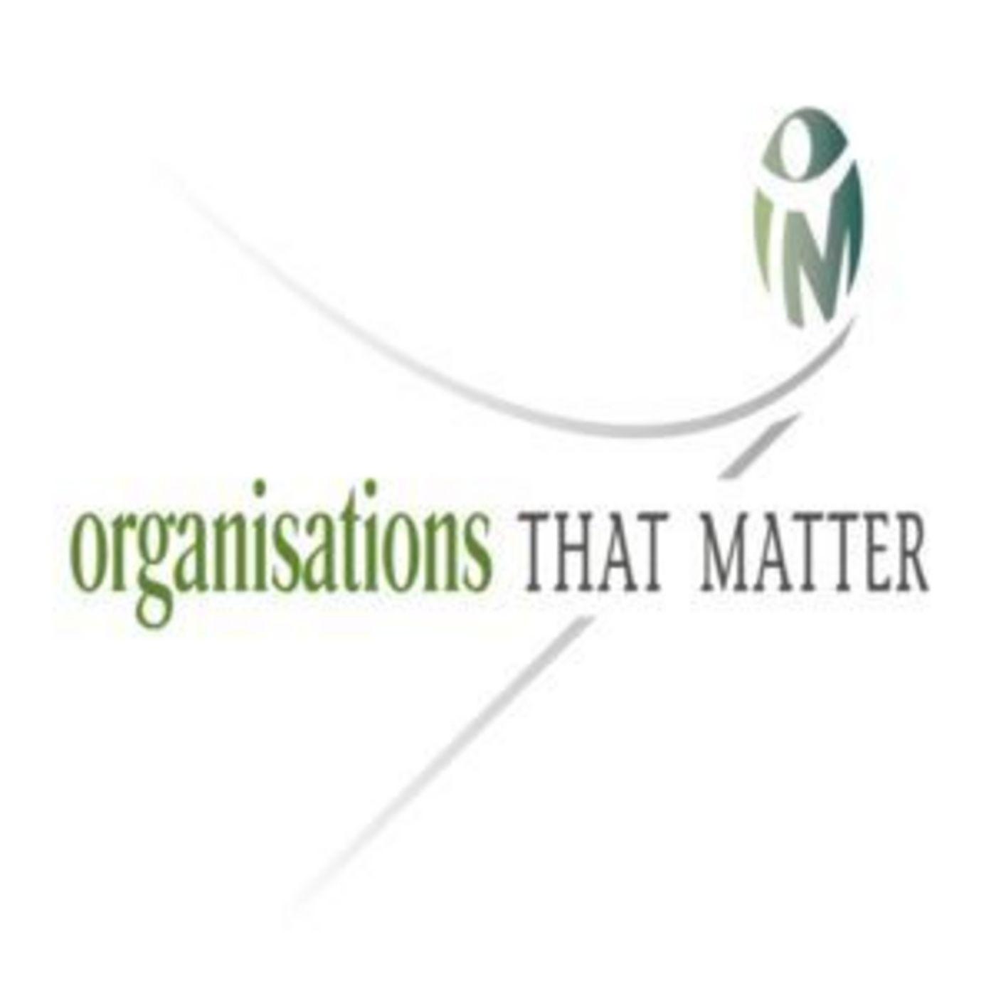 <![CDATA[Gary Ryan What Really Matters For Employability Development]]>