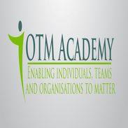 OTM Academy